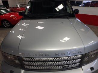 2006 Land Rover Range Rover Sport SC Saint Louis Park, MN 30