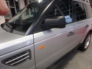 2006 Land Rover Range Rover Sport SC Saint Louis Park, MN 32