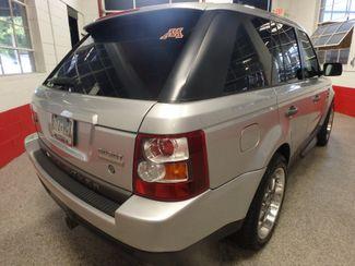 2006 Land Rover Range Rover Sport SC Saint Louis Park, MN 12