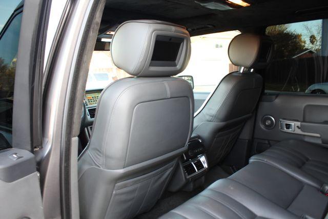 2006 Land Rover Range Rover SC in Van Nuys, CA 91406