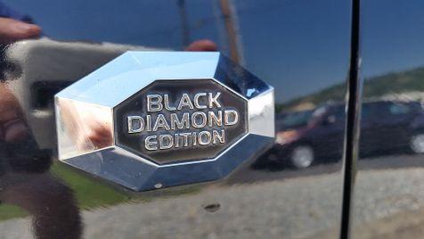 2006 Lexus ES 330 Black Diamond Edition | Ashland, OR | Ashland Motor Company in Ashland, OR