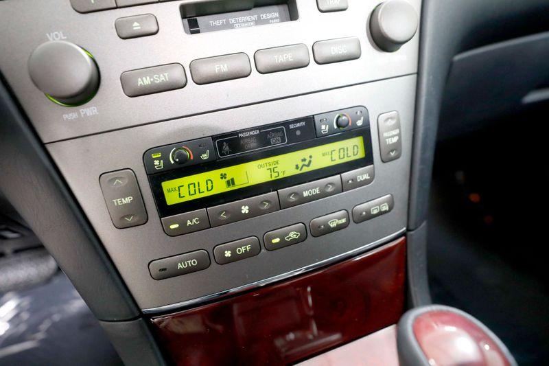 2006 Lexus ES 330   city California  MDK International  in Los Angeles, California