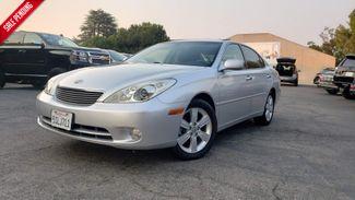 2006 Lexus ES 330 in Campbell, CA 95008