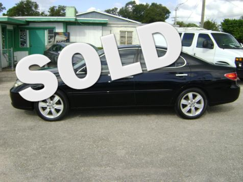2006 Lexus ES 330 330 in Fort Pierce, FL