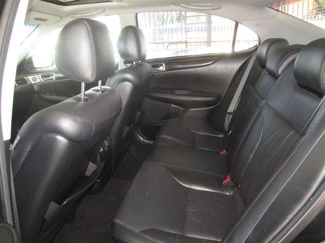 2006 Lexus ES 330 Gardena, California 10