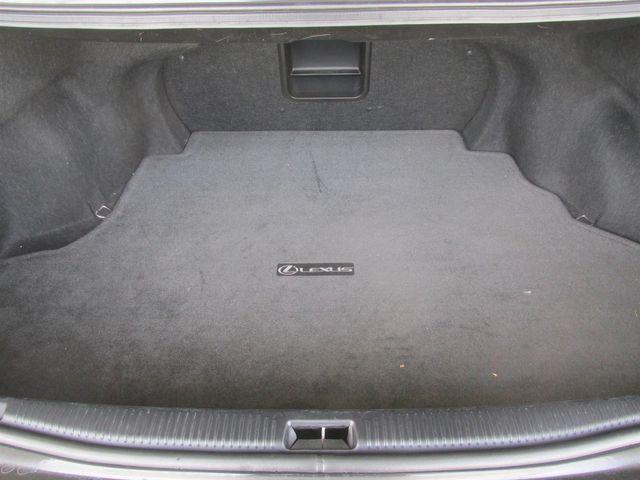 2006 Lexus ES 330 Gardena, California 11