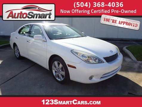2006 Lexus ES 330  in Harvey, LA