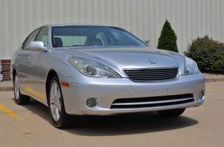 2006 Lexus ES 330 in Jackson, MO 63755