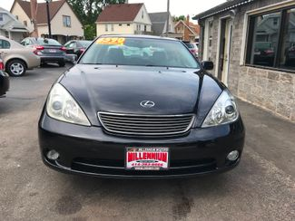 2006 Lexus ES 330    city Wisconsin  Millennium Motor Sales  in , Wisconsin