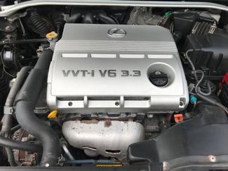 2006 Lexus ES 330    city Wisconsin  Millennium Motor Sales  in , Wisconsin