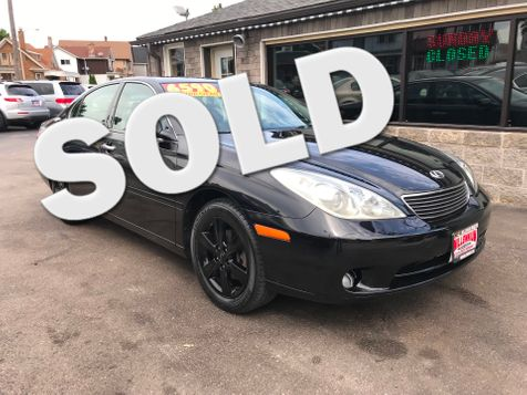 2006 Lexus ES 330   in , Wisconsin