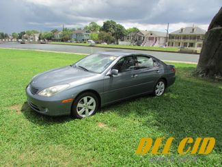 2006 Lexus ES 330 in New Orleans Louisiana, 70119