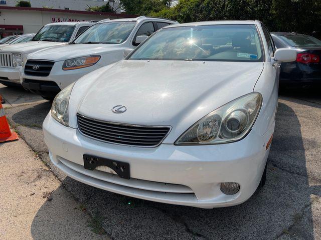 2006 Lexus ES 330 in New Rochelle, NY 10801