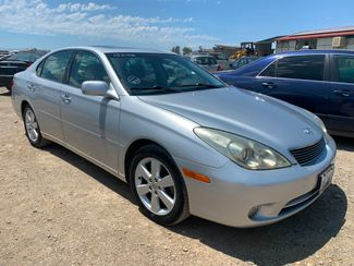 2006 Lexus ES 330 in Orland, CA 95963