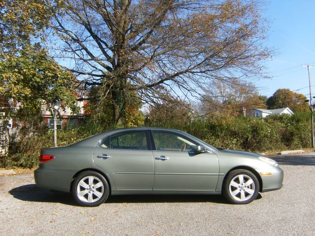 2006 Lexus ES 330 in West Chester, PA 19382