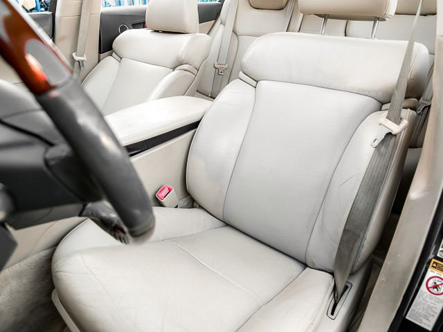2006 Lexus GS 300 Burbank, CA 10
