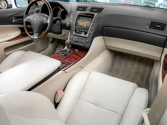 2006 Lexus GS 300 Burbank, CA 11