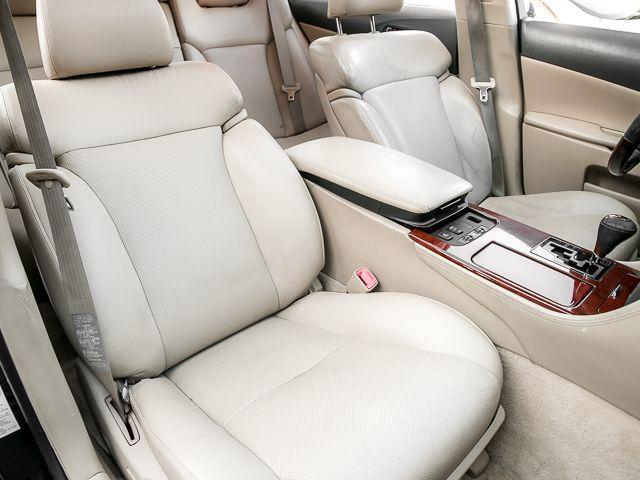 2006 Lexus GS 300 Burbank, CA 12