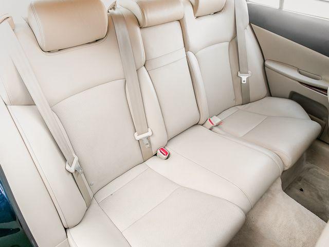 2006 Lexus GS 300 Burbank, CA 13