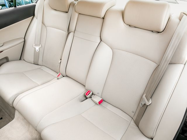 2006 Lexus GS 300 Burbank, CA 14