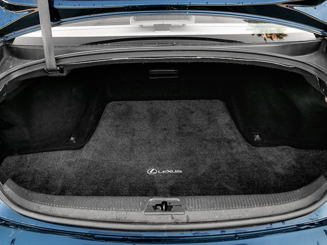 2006 Lexus GS 300 Burbank, CA 17