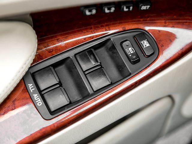 2006 Lexus GS 300 Burbank, CA 18