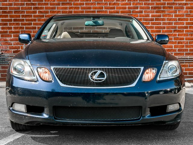 2006 Lexus GS 300 Burbank, CA 2