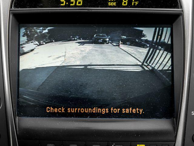 2006 Lexus GS 300 Burbank, CA 20