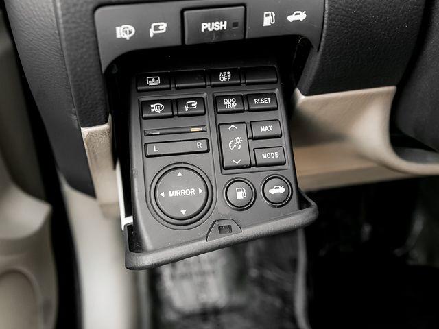 2006 Lexus GS 300 Burbank, CA 25
