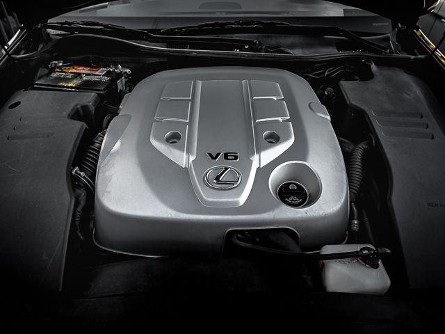 2006 Lexus GS 300 Burbank, CA 28