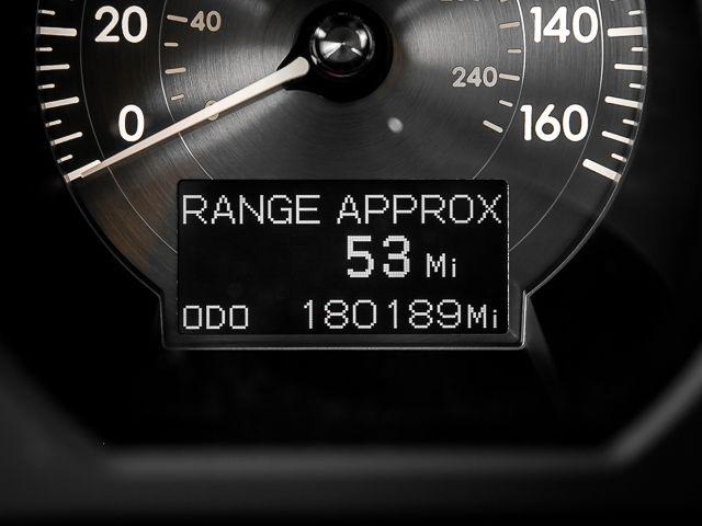 2006 Lexus GS 300 Burbank, CA 29