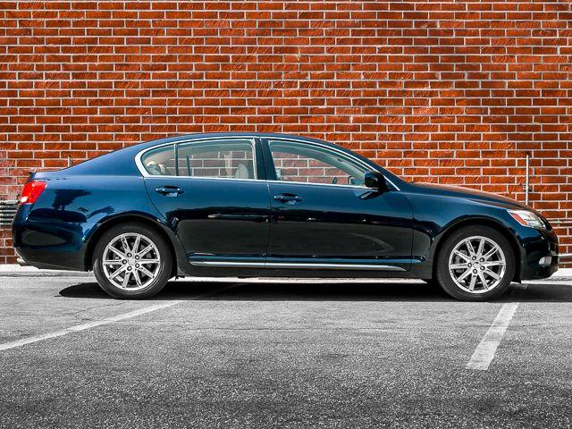2006 Lexus GS 300 Burbank, CA 6