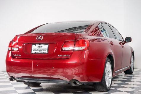 2006 Lexus GS 300 GS 300 in Dallas, TX