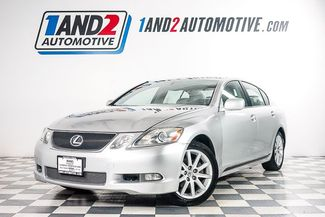 2006 Lexus GS 300 GS 300 in Dallas TX
