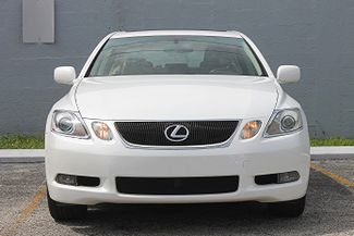 2006 Lexus GS 300 Hollywood, Florida 32