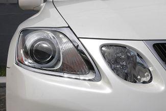2006 Lexus GS 300 Hollywood, Florida 33