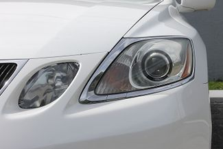 2006 Lexus GS 300 Hollywood, Florida 34