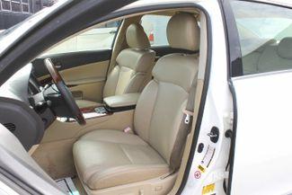 2006 Lexus GS 300 Hollywood, Florida 23