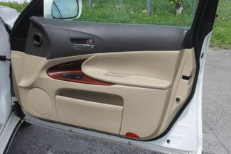 2006 Lexus GS 300 Hollywood, Florida 48