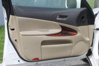 2006 Lexus GS 300 Hollywood, Florida 46