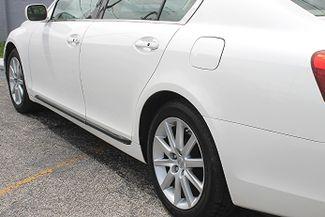 2006 Lexus GS 300 Hollywood, Florida 8