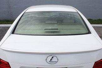 2006 Lexus GS 300 Hollywood, Florida 39