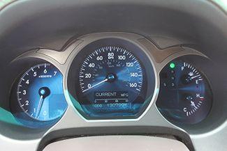 2006 Lexus GS 300 Hollywood, Florida 17