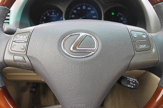 2006 Lexus GS 300 Hollywood, Florida 16