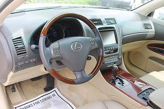 2006 Lexus GS 300 Hollywood, Florida 14