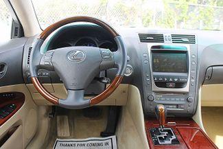 2006 Lexus GS 300 Hollywood, Florida 18