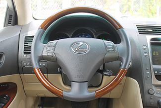2006 Lexus GS 300 Hollywood, Florida 15
