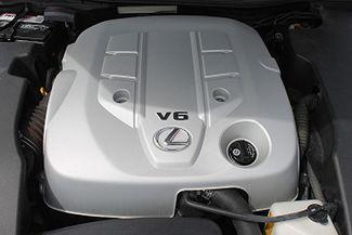 2006 Lexus GS 300 Hollywood, Florida 45