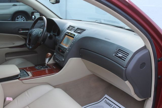2006 Lexus GS 300 Hollywood, Florida 20