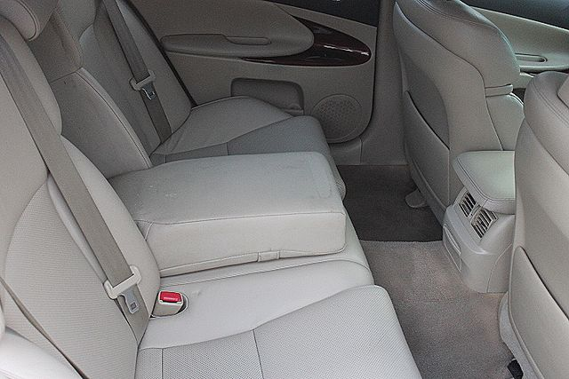 2006 Lexus GS 300 Hollywood, Florida 28